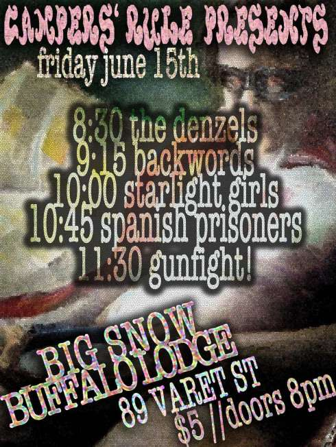 big-snow-6-15-flyer1